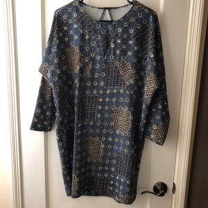 Dresses & Skirts - Tunic H&M